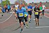Paderborner Osterlauf 21km 2014 (87192)
