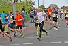 Paderborner Osterlauf 21km 2014 (87593)