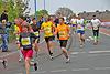 Paderborner Osterlauf 21km 2014 (87937)