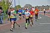 Paderborner Osterlauf 21km 2014 (87218)