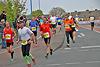 Paderborner Osterlauf 21km 2014 (87901)