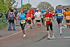Paderborner Osterlauf 21km 2014 (87474)