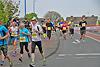 Paderborner Osterlauf 21km 2014 (87643)