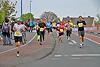 Paderborner Osterlauf 21km 2014 (88006)