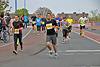 Paderborner Osterlauf 21km 2014 (87211)