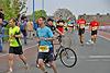 Paderborner Osterlauf 21km 2014 (87536)
