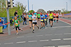 Paderborner Osterlauf 21km 2014 (87796)