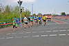 Paderborner Osterlauf 21km 2014 (87204)