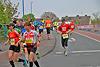Paderborner Osterlauf 21km 2014 (87613)