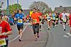 Paderborner Osterlauf 21km 2014 (87858)