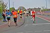 Paderborner Osterlauf 21km 2014 (87708)