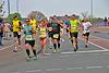 Paderborner Osterlauf 21km 2014 (87755)