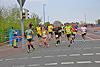 Paderborner Osterlauf 21km 2014 (87989)