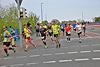 Paderborner Osterlauf 21km 2014 (87508)