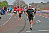 Paderborner Osterlauf 21km 2014 (87650)