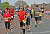 Paderborner Osterlauf 21km 2014 (87655)