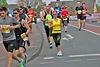 Paderborner Osterlauf 21km 2014 (87223)