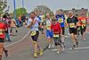 Paderborner Osterlauf 21km 2014 (87669)