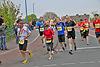 Paderborner Osterlauf 21km 2014 (87704)