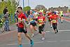 Paderborner Osterlauf 21km 2014 (87512)