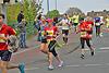 Paderborner Osterlauf 21km 2014 (87485)