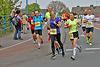 Paderborner Osterlauf 21km 2014 (88003)