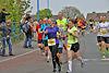 Paderborner Osterlauf 21km 2014 (87184)