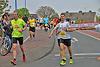 Paderborner Osterlauf 21km 2014 (87871)