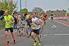 Paderborner Osterlauf 21km 2014 (87852)
