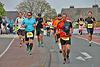 Paderborner Osterlauf 21km 2014 (87703)