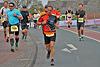 Paderborner Osterlauf 21km 2014 (87966)