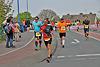 Paderborner Osterlauf 21km 2014 (87912)