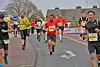 Paderborner Osterlauf 21km 2014 (88009)