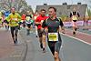 Paderborner Osterlauf 21km 2014 (87547)