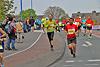 Paderborner Osterlauf 21km 2014 (87854)