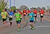 Paderborner Osterlauf 21km 2014 (87639)