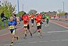 Paderborner Osterlauf 21km 2014 (87381)