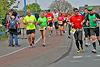 Paderborner Osterlauf 21km 2014 (87246)