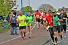 Paderborner Osterlauf 21km 2014 (87452)