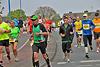 Paderborner Osterlauf 21km 2014 (87652)