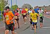 Paderborner Osterlauf 21km 2014 (87548)