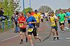 Paderborner Osterlauf 21km 2014 (87679)