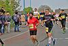 Paderborner Osterlauf 21km 2014 (87477)