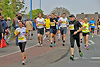 Paderborner Osterlauf 21km 2014 (87712)