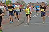 Paderborner Osterlauf 21km 2014 (87610)