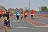 Paderborner Osterlauf 21km 2014 (87842)