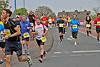 Paderborner Osterlauf 21km 2014 (87533)