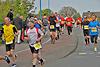 Paderborner Osterlauf 21km 2014 (87922)