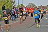 Paderborner Osterlauf 21km 2014 (87460)
