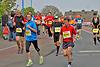 Paderborner Osterlauf 21km 2014 (87388)